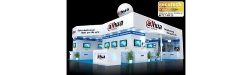 Dahua Security