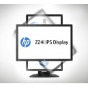 HP Z22i 21.5-Inch IPS Monitor (WideScreen)