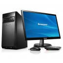 Lenovo Thinkcenter H50 50 - 90B7004TID
